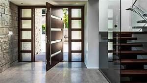 Door, Design, 2021, Best, Tendencies, And, Styles, In, 2021