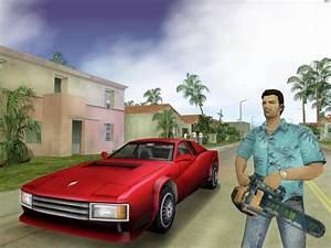 GTA Vice City Kaufen Grand Theft Auto VC MMOGA