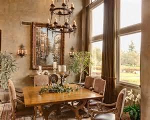 tuscan home interiors tuscan home decor earthy the interior directory interior design ideas home