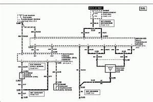 2000 Ford Contour Radiator Diagram 24780 Getacd Es