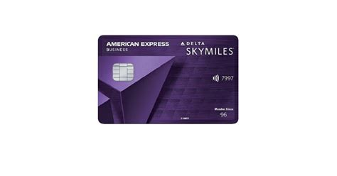 Those changes included access to the american express centurion lounge, adding up to a $100 credit to pay for either global entry or tsa precheck, and a few more. Delta Reserve® for Business Credit Card - BestCards.com