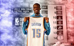 Quotes by Reggie Jackson @ Like Success