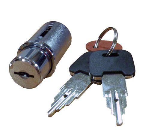 Push Locks Cabinet Plunger Locks Push Pin Push Button