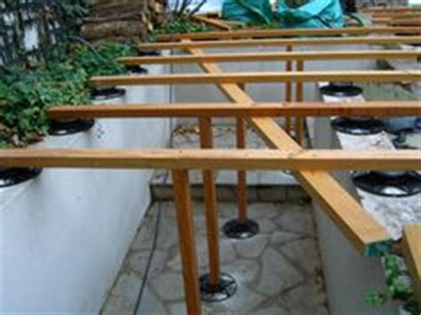 1000 images about terrasse extension on floating deck bricolage and gardens