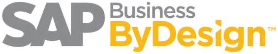 sap business by design file sap business bydesign jpg