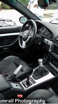 BMW E39 M5 Interior | Bmw, Bmw e39, Bmw e39 touring