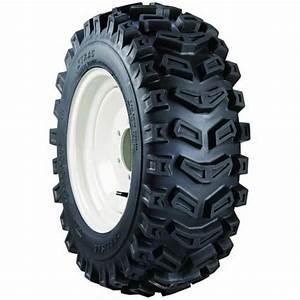 Carlisle X-Trac... Carlisle Tires