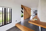 Polished Concrete Floors Residential