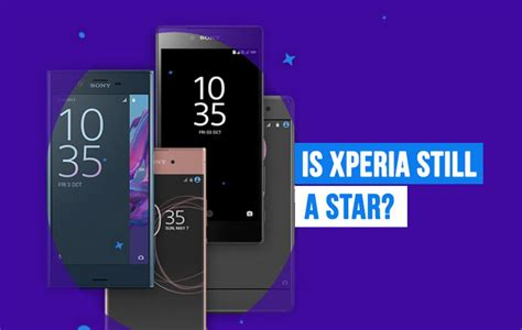 top sony mobile phones you can buy in india 2017 edition
