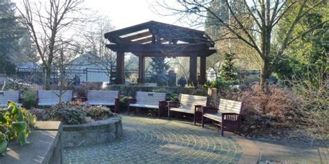 portland memory garden weddings get prices for wedding