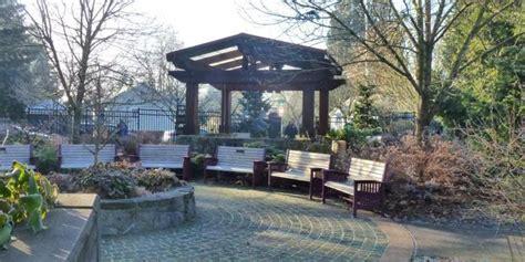 portland memory garden weddings get prices for wedding