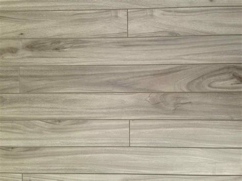 More About Laminate Flooring Texture Seamless Update