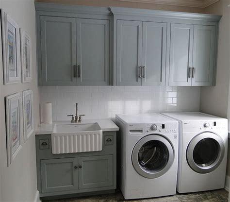 23+ Incredible Farmhouse Laundry Room Paint Color Ideas Color Scheme Combinations Worksheets