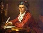 Maher Art Gallery: J.L. David(1748-1835