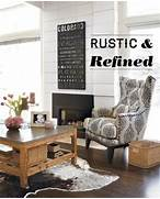 Home Decorating Designs by Home Decor Rustic And Refined Home Home Is Here
