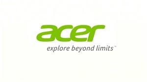design monitore acer stellt 24 und 27 zoll business monitore im zero frame design vor itc solutions gmbh