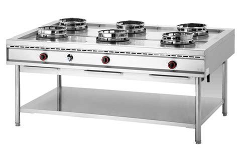 fournisseur cuisine professionnelle vente matériel de pizzeria grossiste équipement de