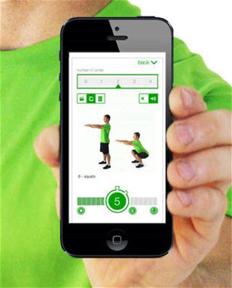 fitness apps for iphone 7 minuten workout apps voor je iphone en 2087