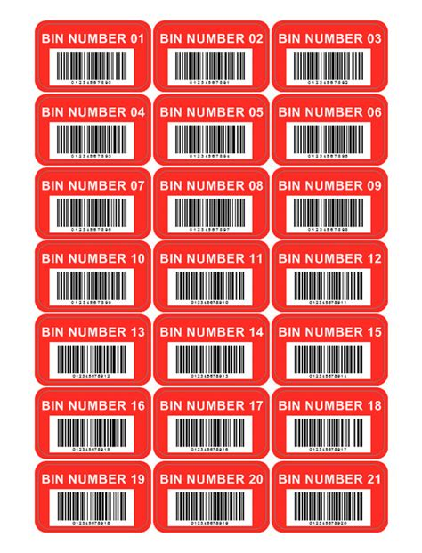 price tag labeljoy labels printing software barcodes
