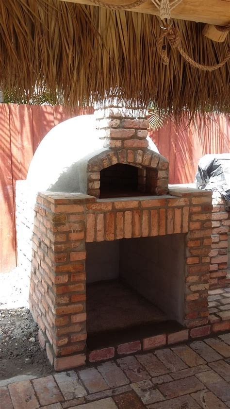 Do You Want To Have An Outdoor Grill, Outdoor Kitchen, or
