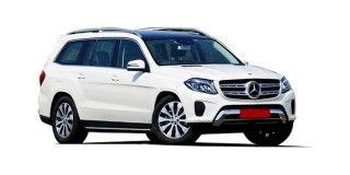 Mercedes benz gls comes in 6 colors, namely cavansite blue, hyacinth red, mojave silver, obsidian black, polar white and selenite grey. Mercedes-Benz GLS 350 d 4MATIC Price in India, Specification & Features @ ZigWheels
