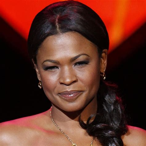 actress nia long married nia long net worth 2018 height age bio and facts