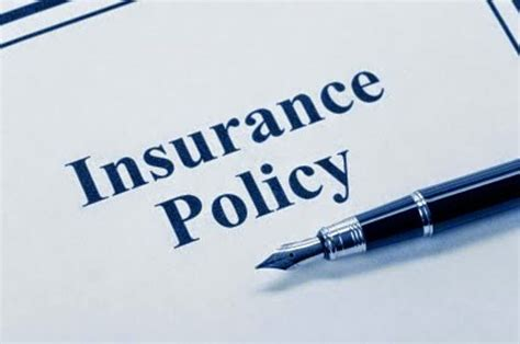 insurance cover  cost  dental implants