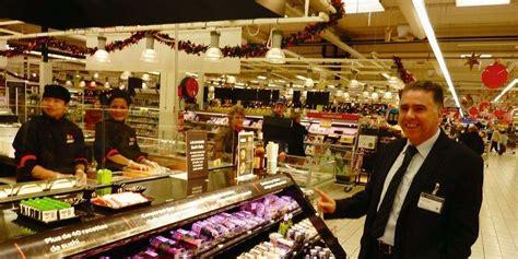 magasins rives d arcins begles rives d arcins begles magasins 28 images ben jerry s begles cc rives d arcins 33130 b 232