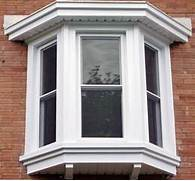 Bay Windows Bow Windows Installer Installation Brantford Windows Best Curtains For Bay Windows Curtains For Bay Wi Windows Best Curtains For Bay Windows Linen Curtains For Bay Curved Crittall Windows Green Cove Bespoke Window Renovation On A