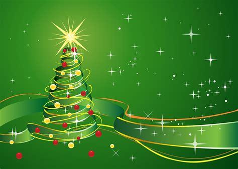 merry christmas   happy  year softball australia