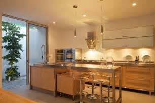 home interior design for small houses contemporary home interior design inspirations small decobizz com