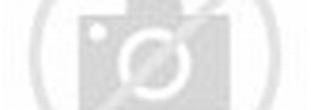 Vienna Basin - Wikipedia