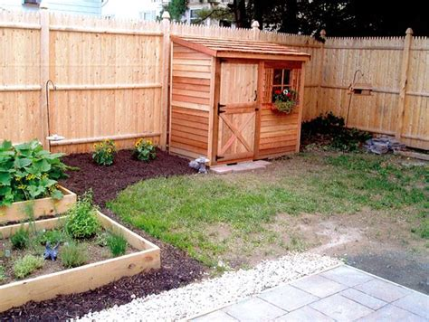 suncast legacy garden shed 25 best ideas about cedar sheds on small