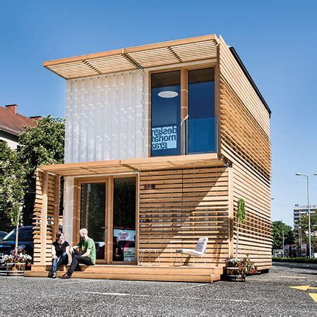 Bausatz Haus  Fazitonline Wirtschaft Und Mehr Aus Dem