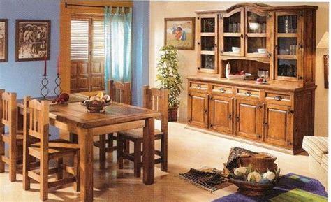 muebles de madera rusticos buscar  google decoracion