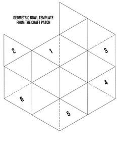 bowl box template 1000 images about diy boxes containers on diy paper templates and boxes