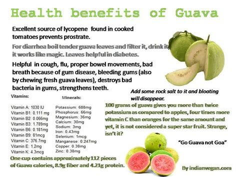 guava benefits fruit health eat healthy pink nutrition local leaves food these foods eating loads fave exactly they meh ones