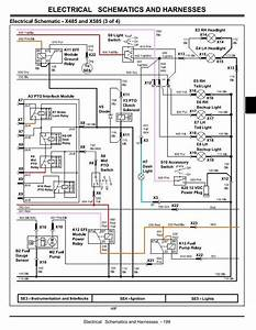 [DIAGRAM_5NL]  John Deere X475 Wiring Diagram. john deere x465 x475 x485 x575 x585 tm2023  pdf. john deere x475 wiring diagram wiring library. john deere x475 wiring  diagram temperature gauge. john deere x475 lawn | John Deere X475 Wiring Diagram |  | A.2002-acura-tl-radio.info. All Rights Reserved.
