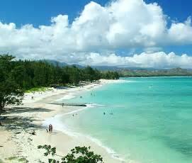 Best Beaches in Honolulu Hawaii