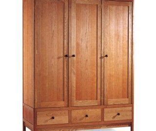 Cheap Wooden Wardrobes by 255 Best Wardrobe Closet Images On