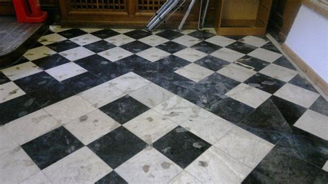 17 tile and grout cleaning hshire classic marble floor cleaning and polishing