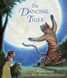 Book A Tiger Com : malachy doyle official publisher page simon schuster uk ~ Yasmunasinghe.com Haus und Dekorationen