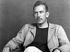 23 of John Steinbeck's Most Famous Quotes « Art-Sheep
