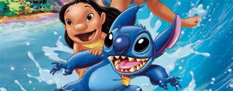 10 Best Animated Disney Movies On Netflix