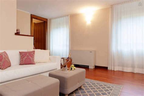 Appartamento Vacanze Verona by Lowsi Immobiliare Gestione Immobili Turistici Verona