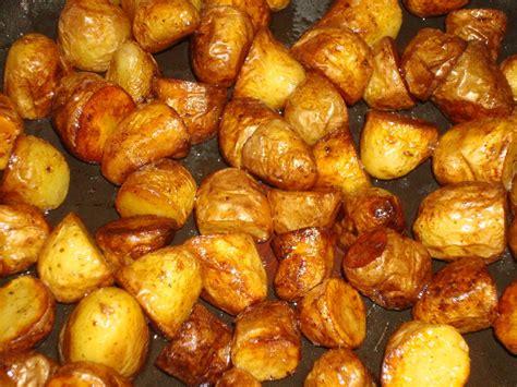cuisiner les pommes de terre de noirmoutier rattes d 233 guisees ang 233 f 233 e 231 a