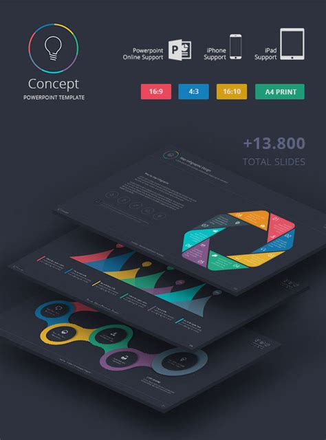 animated powerpoint templates  spice