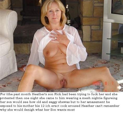 Motherless Incest Caption 6