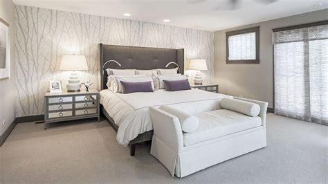 Women Bedroom Designs, Dark Grey Bedroom Grey Bedroom