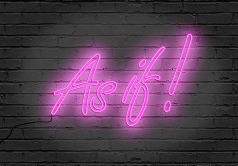 as if neon gif by crist 243 bal find share on giphy